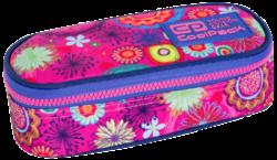 pouzdro CoolPack CAMPUS C62148-velikost: 23 x 9 x 5 cm