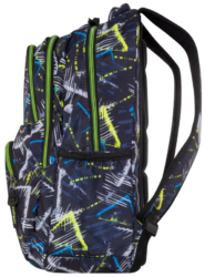 batoh CoolPack Dart II C19149(5907620153831)