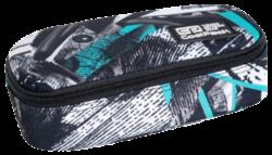 pouzdro CoolPack CAMPUS C62170-velikost: 23 x 9 x 5 cm