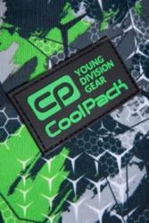 batoh CoolPack Factor C02171(5907620167982)