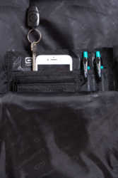 batoh CoolPack Factor C02176(5907620168477)