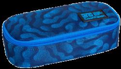 pouzdro CoolPack CAMPUS C62182-velikost: 23 x 9 x 5 cm