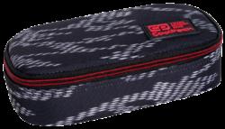 pouzdro CoolPack CAMPUS C62184-velikost: 23 x 9 x 5 cm