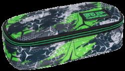 pouzdro CoolPack CAMPUS C62171-velikost: 23 x 9 x 5 cm