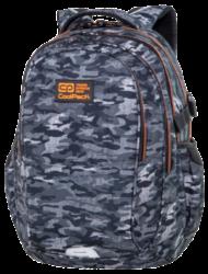 batoh CoolPack Factor C02186-rozměr: 47 x 31 x 17 cm