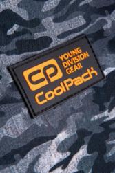 batoh CoolPack Factor C02186(5907620173044)