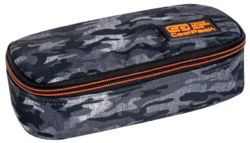 pouzdro CoolPack CAMPUS C62186-velikost: 23 x 9 x 5 cm