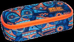 pouzdro CoolPack CAMPUS C62189-velikost: 23 x 9 x 5 cm