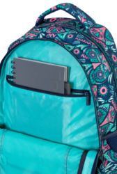 batoh CoolPack Drafter C10190(5907620173532)