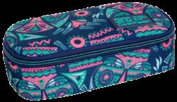 pouzdro CoolPack CAMPUS C62190-velikost: 23 x 9 x 5 cm