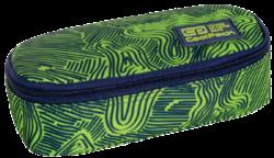 pouzdro CoolPack CAMPUS C62192-velikost: 23 x 9 x 5 cm