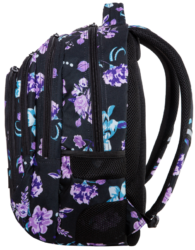 batoh CoolPack Drafter C10198(5907620173747)