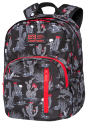 batoh CoolPack Discovery C38254 - rozměr: 44 x 32 x 13 cm