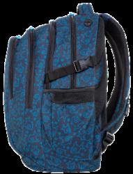 batoh CoolPack Factor C02173(5907620177516)