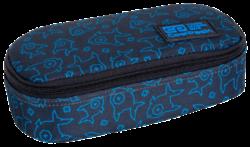 pouzdro CoolPack CAMPUS C62173-velikost: 23 x 9 x 5 cm