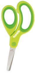 nůžky Colorino dětské 13,0cm v disp.-PRODEJ POUZE PO BALENÍ