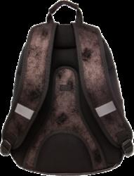 batoh CoolPack Unit B32080(5907690836139)