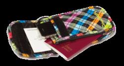 peněženka na krk CoolPack Tourist 212(5907690848590)