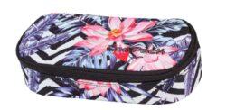 pouzdro CoolPack CAMPUS 563-velikost: 23 x 9 x 5 cm