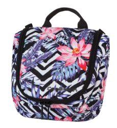 taška cestovní CoolPack TRAVEL 565-na kosmetiku - 23 x 24 x 7,5 cm