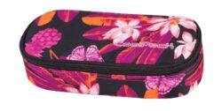 pouzdro CoolPack CAMPUS 570-velikost: 23 x 9 x 5 cm