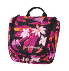 taška cestovní CoolPack TRAVEL 572-na kosmetiku - 23 x 24 x 7,5 cm