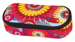 pouzdro CoolPack CAMPUS 577-velikost: 23 x 9 x 5 cm