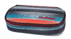 pouzdro CoolPack CAMPUS 393-velikost: 23 x 9 x 5 cm