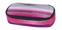 pouzdro CoolPack CAMPUS 396-velikost: 23 x 9 x 5 cm