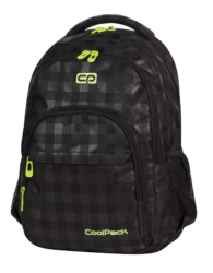 batoh CoolPack  414-BASIC 27L