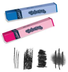 pastely suché Colorino Artist 24ks(5907690865245)