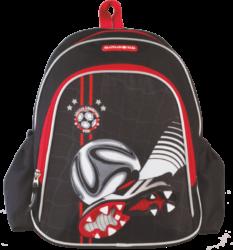 batoh CoolPack dětský Football