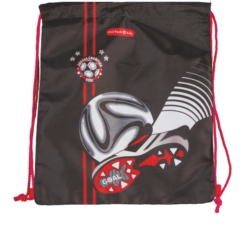 sáček na cvičky CoolPack Football