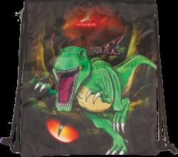 žsáček na cvičky CoolPack T-Rex
