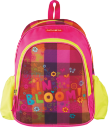 batoh CoolPack dětský Bloom