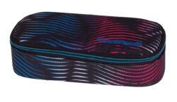 pouzdro CoolPack CAMPUS 950-velikost: 23 x 9 x 5 cm