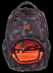 batoh CoolPack  953-SMASH 26L