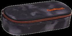 pouzdro CoolPack CAMPUS 160-velikost: 23 x 9 x 5 cm
