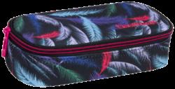 pouzdro CoolPack CAMPUS 170-velikost: 23 x 9 x 5 cm