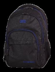 batoh CoolPack  985-BASIC 27L