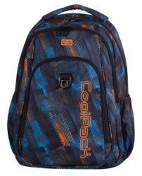 batoh CoolPack  750-SMASH 26L