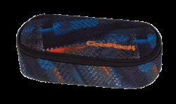 pouzdro CoolPack CAMPUS 756-velikost: 23 x 9 x 5 cm