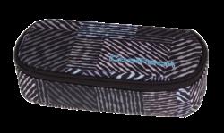 pouzdro CoolPack CAMPUS 830-velikost: 23 x 9 x 5 cm