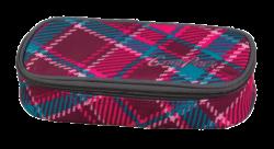 pouzdro CoolPack CAMPUS 635-velikost: 23 x 9 x 5 cm