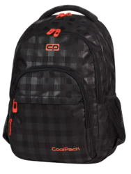 batoh CoolPack 1038-BASIC 27L