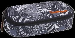 žpouzdro CoolPack CAMPUS 165-velikost: 23 x 9 x 5 cm