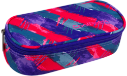 pouzdro CoolPack CAMPUS 489-velikost: 23 x 9 x 5 cm