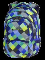 batoh CoolPack  496-COLLEGE 27L velikost 46 x 28 x 19 cm