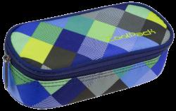 pouzdro CoolPack CAMPUS 501-velikost: 23 x 9 x 5 cm