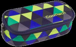 pouzdro CoolPack CAMPUS 507-velikost: 23 x 9 x 5 cm